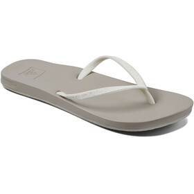 Reef Cushion Bounce Stargazer Flip-flopit Naiset, bridal